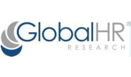 Global HR Research Logo